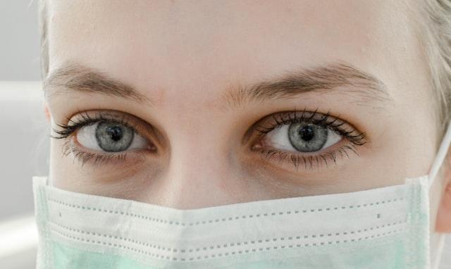 Can you take nursing prerequisites online?